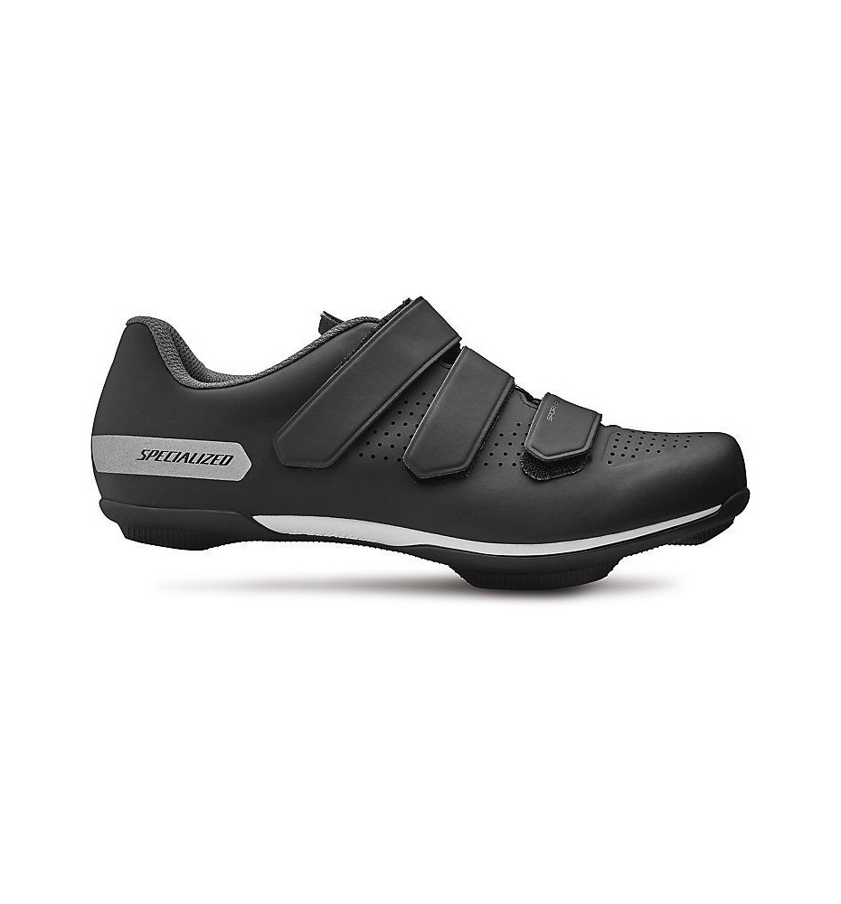 Specialized chaussures RBX sport