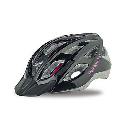 Specialized Casque women's Duet Adult