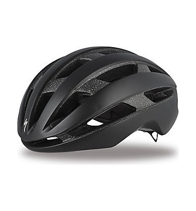 Specialized casque Airnet Mips