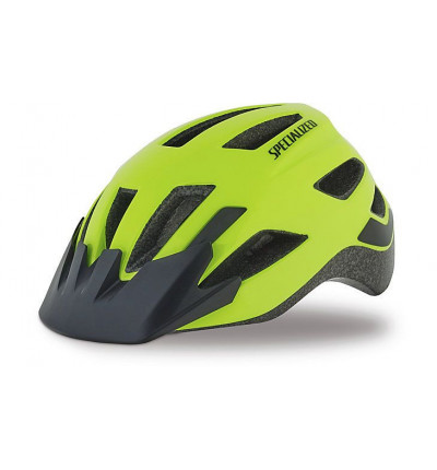 Specialized Casque pour enfant Shuffle Child LED