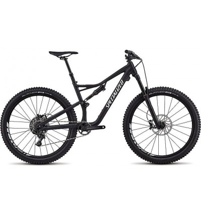 Specialized Stumpjumper comp 27.5