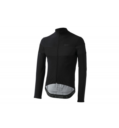 Pedaled veste nachi waterproof