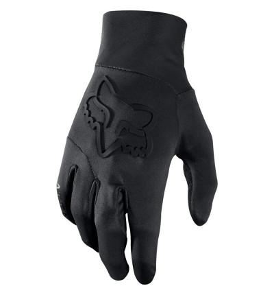Gants Fox Attack Water Glove