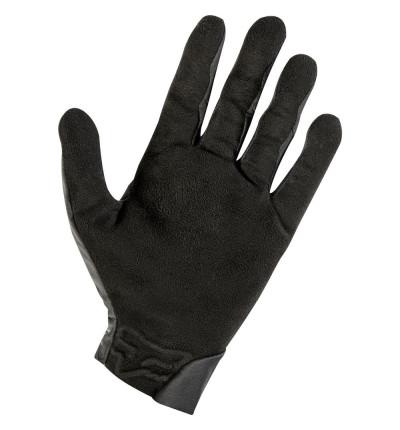 Gants Fox Attack Water Glove paume