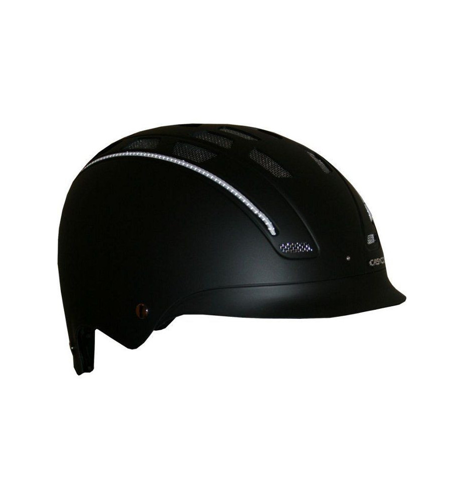 Casque Casco Urbanic