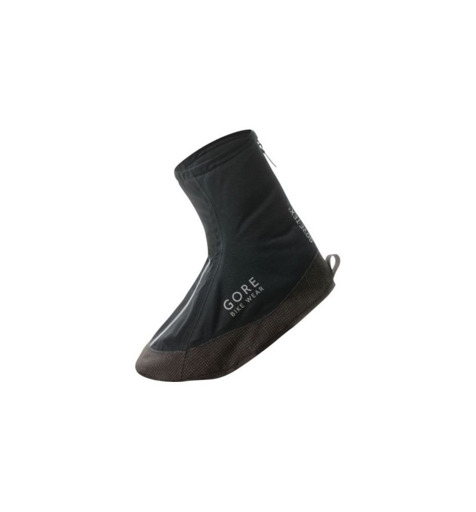 Couvre-chaussures Gore Road Gore-tex thermo