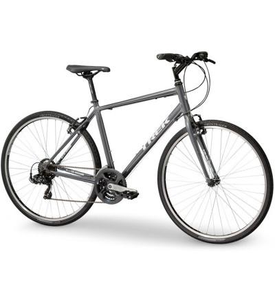 Vélo Trek FX