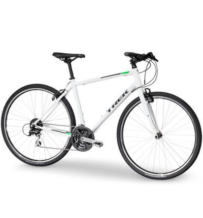 Vélo Trek FX 2