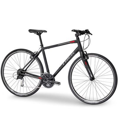 Vélo Trek FX 3