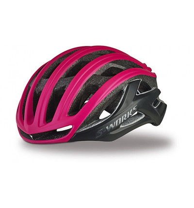 Specialized S-Works prevail II Femme