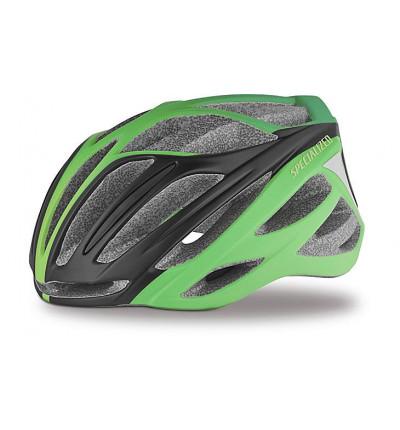 Specialized Casque Aspire femme