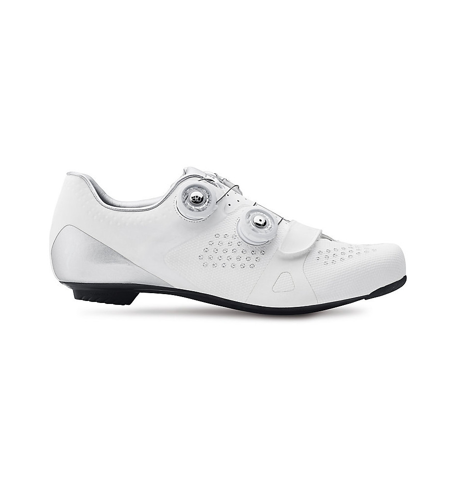 Torch Road 3 Femme Specialized Chaussures QrdsxthCB