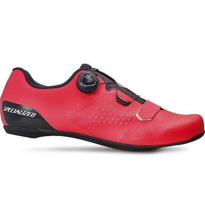 Specialized chaussures Torch Road 2 Femme