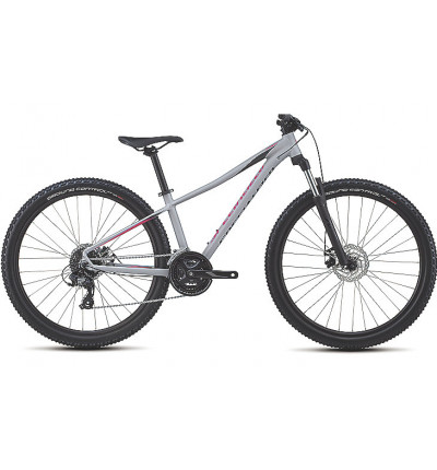 Specialized Pitch 27,5 Femme