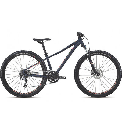 Specialized Pitch Comp Femme 27,5