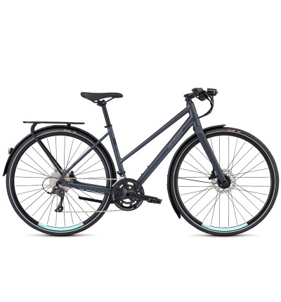 Specialized Women's Sirrus Sport EQ
