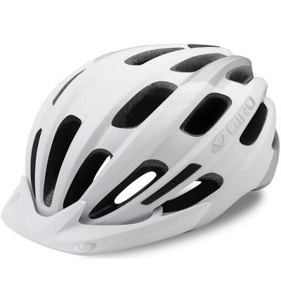 Giro Bronte Blanc casque vélo grande taille