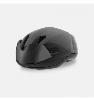 Giro Vanquish Mips Matt Black casque vélo à visière