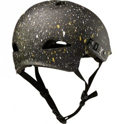Casque VTT Fox Flight Splatter