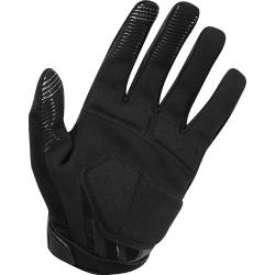 Gants pour VTT Fox Ranger Gel Noir