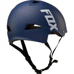 Casque Fox Flight Sport Blue