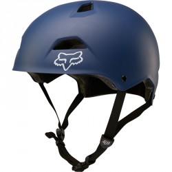 Casque pour VTT et BMX Fox Flight Sport Blue