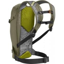 Sac Sac Camelbak T.O.R.O Protector 8 compatible avec le réservoir Crux
