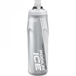 Bidon Camelbak Podium Ice 21oz