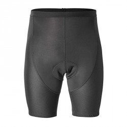 Sous-short Mavic Crossride Noir