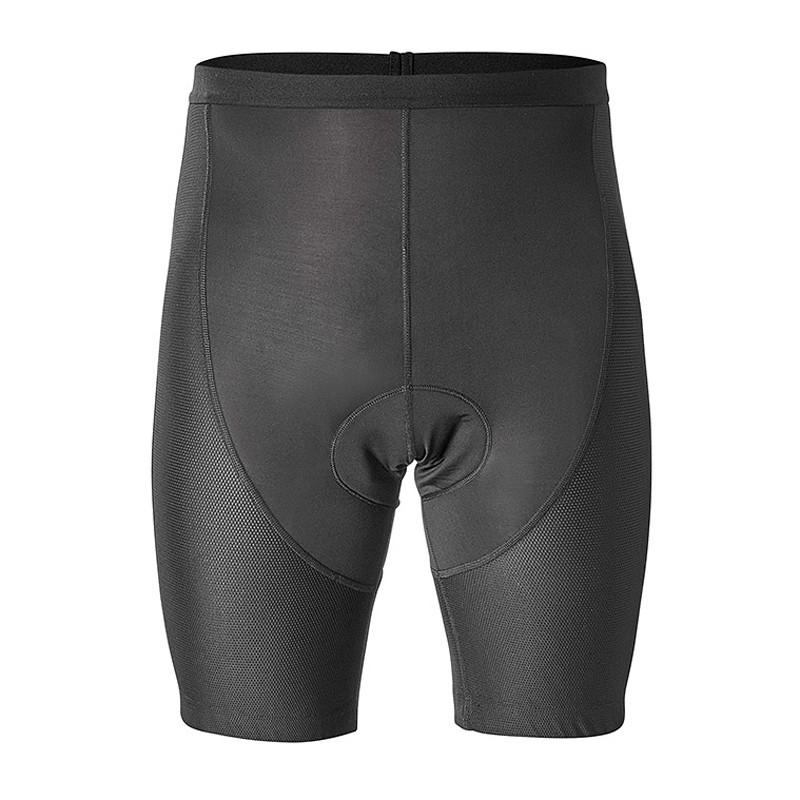 Sous-short Mavic Crossride Noir