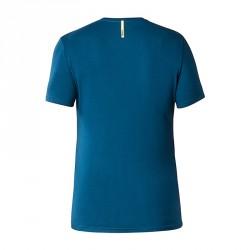 Dos de T-shirt pour VTT Mavic Ventoux Poseidon