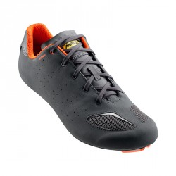 Chaussures Mavic Aksium III