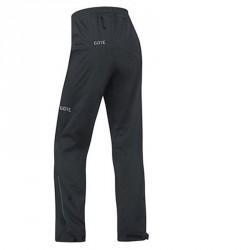 Pantalon Gore C3 Gore-Tex Active