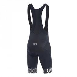 Cuissard pour VTT Gore C5 Optiline Short+ Black