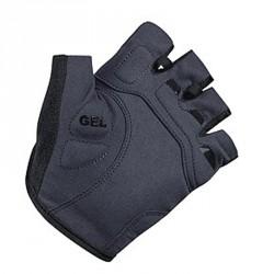 Gants Gore C5 Short Finger