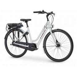 Trek vélo éléctrique UM1+ Midstep 45L SL 300WH