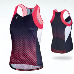Maillot Specialized SL Elite Women's Tank