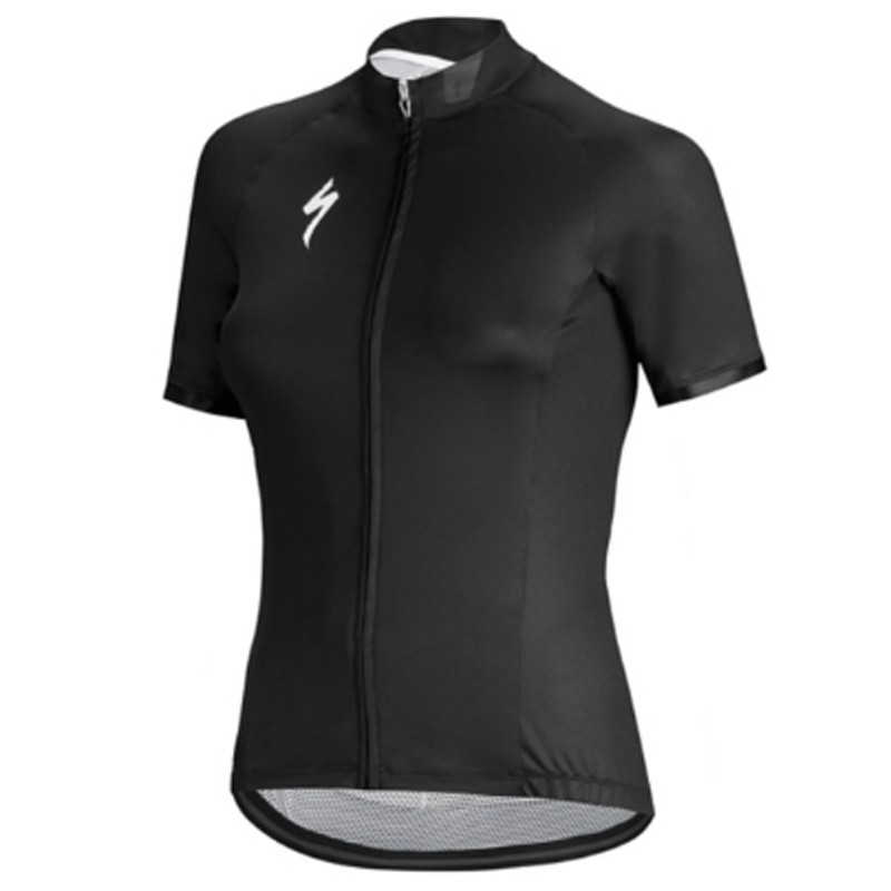 Maillot Specialized Sl Pro Women