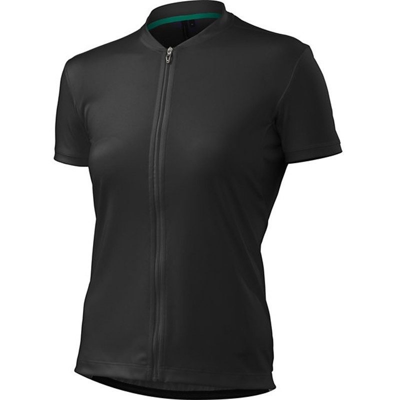 Maillot Specialized Roubaix Sport SS Women