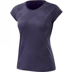 Maillot Specialized Emma Trail SS Women