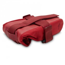 Seat Pack Specialized Medium Rouge