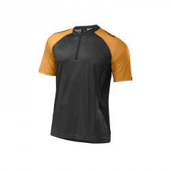 Maillot Specialized Atlas XC Pro