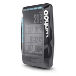 Wahoo Compteur de vélo GPS elemnt