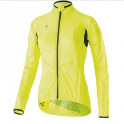 Veste Specialized Deflect Comp Women's Jacket