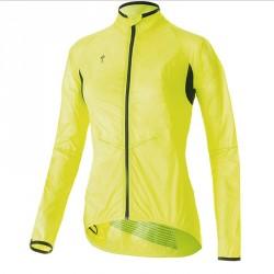Veste Specialized Deflect Comp Women's Jacket