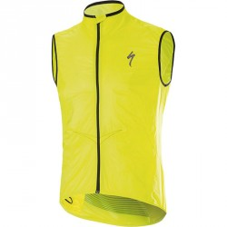 Veste Deflect Comp Wind