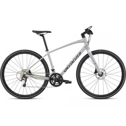 Specialized Women's Sirrus Elite Alloy