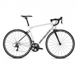 Specialized Allez E5 sport Blanc