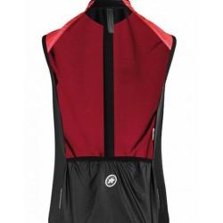 Assos veste sans manche UMA GT pour femme
