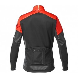 Mavic Cosmic Thermo Jacket